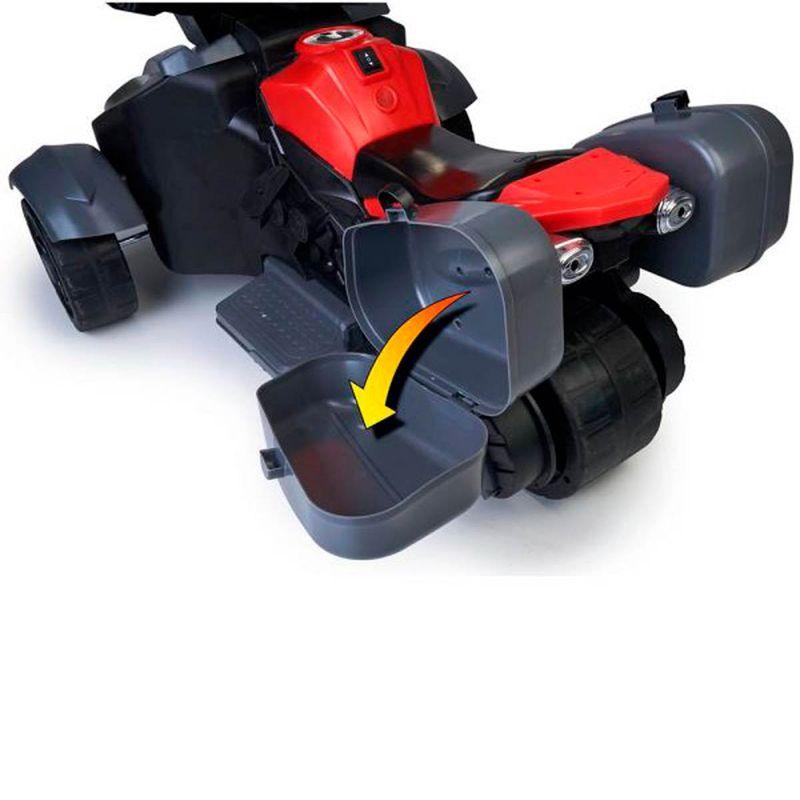 Tribike-Motospider-12V-Vehiculo-Bateria_4