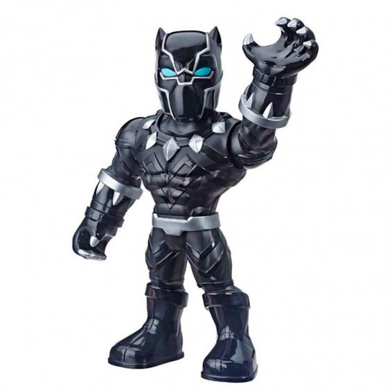Los-Vengadores-Mega-Mighties-Figura-Surtida_3