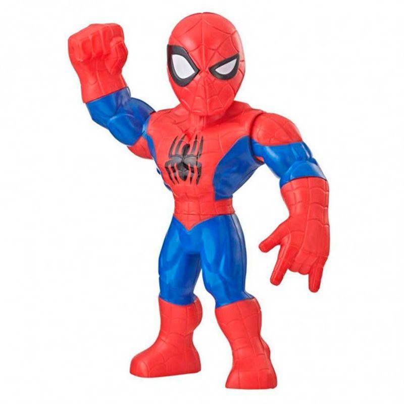 Los-Vengadores-Mega-Mighties-Figura-Surtida_4