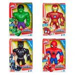 Los-Vengadores-Mega-Mighties-Figura-Surtida_5