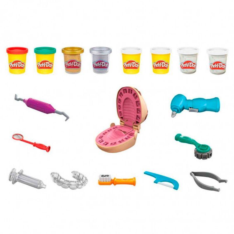 Play-Doh-Dentista-Bromista_1