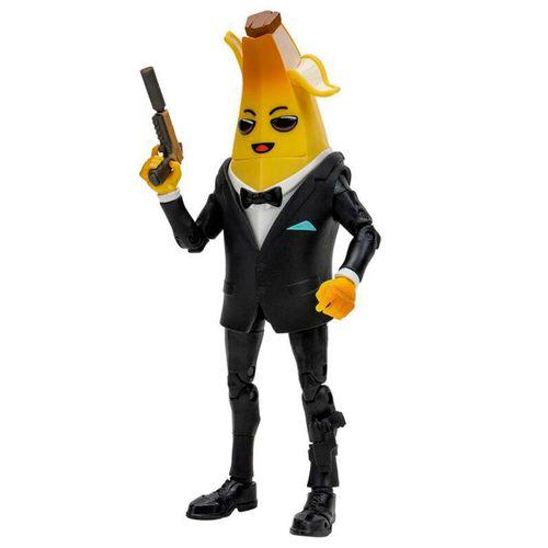 Fortnite Legendary Series Figura Agente Peely
