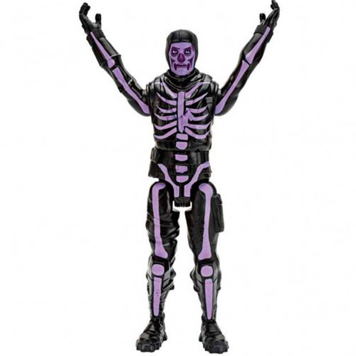 Fortnite Victory Series Figura Skull Trooper
