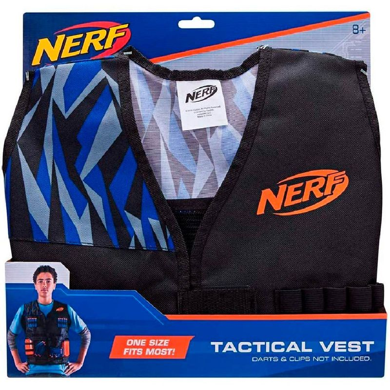 Nerf-Chaleco-Tactical_1