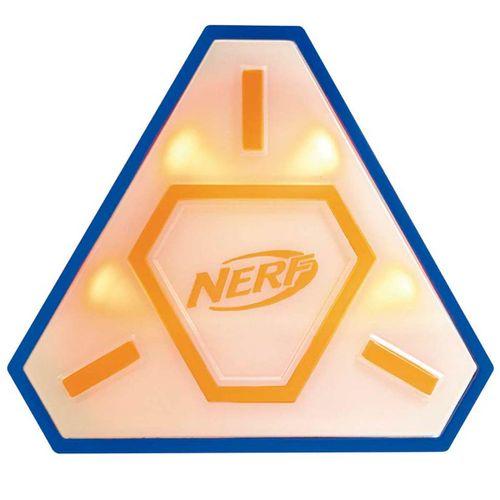 Nerf Elite Diana Light Strike