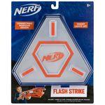 Nerf-Elite-Diana-Light-Strike_1