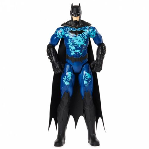 Batman Batman Tech Figura Surtida