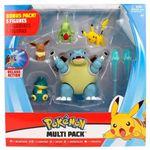 Pokemon-Pack-5-Figuras-de-Combate_1