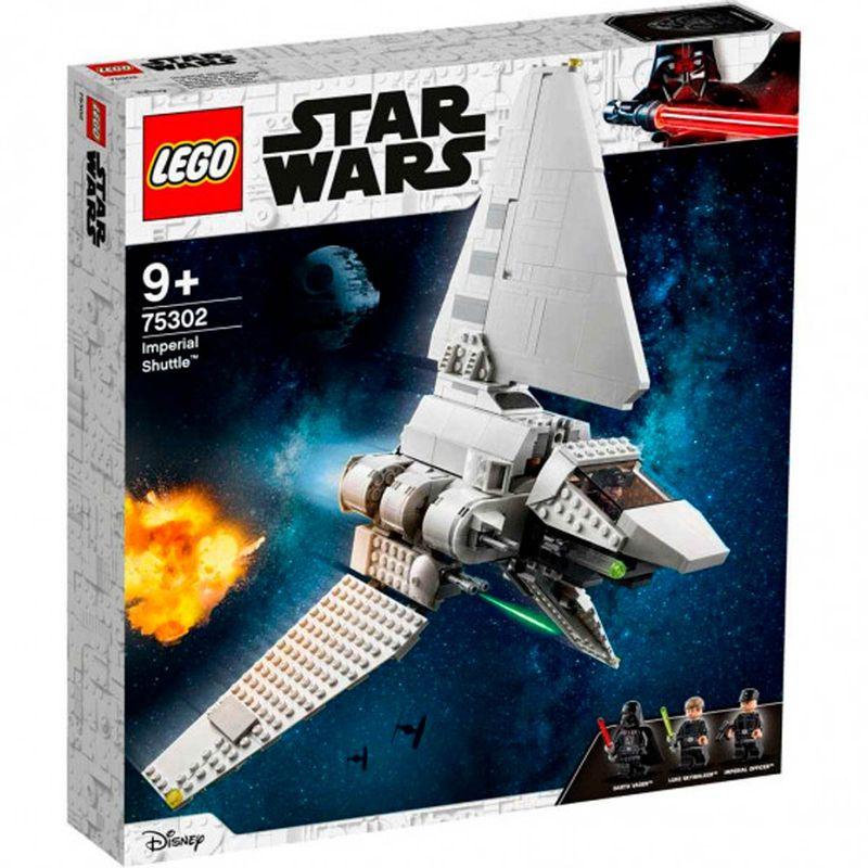 Lego-Star-Wars-Lanzadera-Imperial