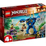 Lego-Ninjago-Robot-Electrico-de-Jay