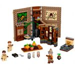 Lego-Harry-Potter-Momento--Clase-Herbologia_1