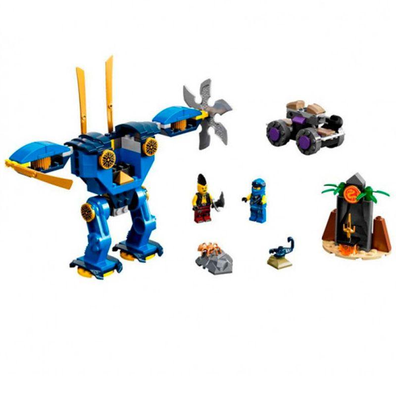 Lego-Ninjago-Robot-Electrico-de-Jay_1