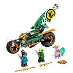 Lego-Ninjago-Chopper-de-la-Jungla-de-Lloyd_1