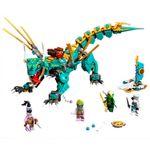Lego-Ninjago-Dragon-de-la-Jungla_1