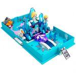 Lego-Frozen-2-Cuentos-e-Historias--Elsa-y-el-Nokk_1