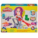 Play-Doh-La-Peluqueria-Peinados-Locos