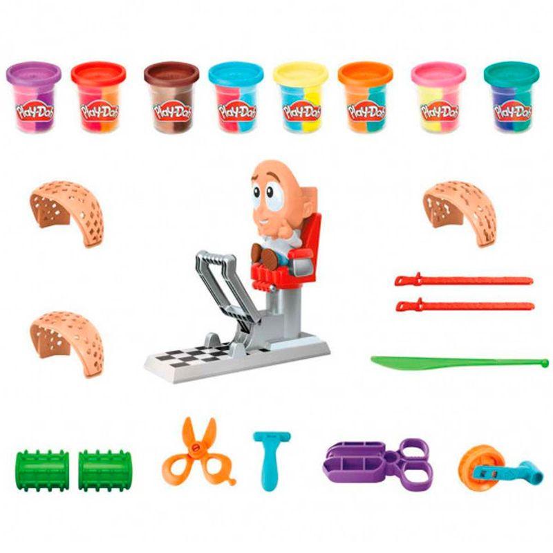 Play-Doh-La-Peluqueria-Peinados-Locos_1