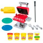 Play-Doh-Kitchen-Creations-Super-Barbacoa_1