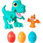 Play-Doh-DinoCrew-Rex-el-Dino-Gloton_1