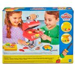 Play-Doh-Kitchen-Creations-Super-Barbacoa_2