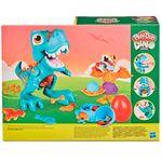 Play-Doh-DinoCrew-Rex-el-Dino-Gloton_2
