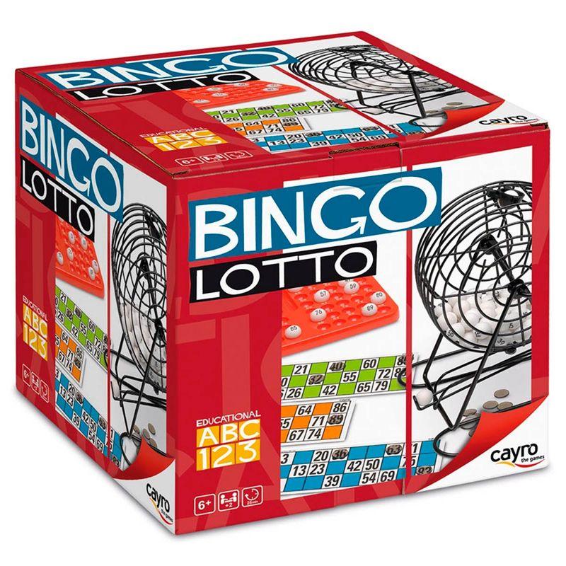 Bingo-Lotto-Metal_2