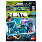 Lego-Vidiyo-Alien-DJ-BeatBox