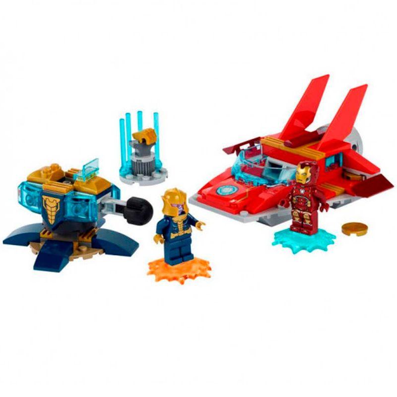 Lego-Heroes-Marvel-Iron-Man-vs-Thanos_1