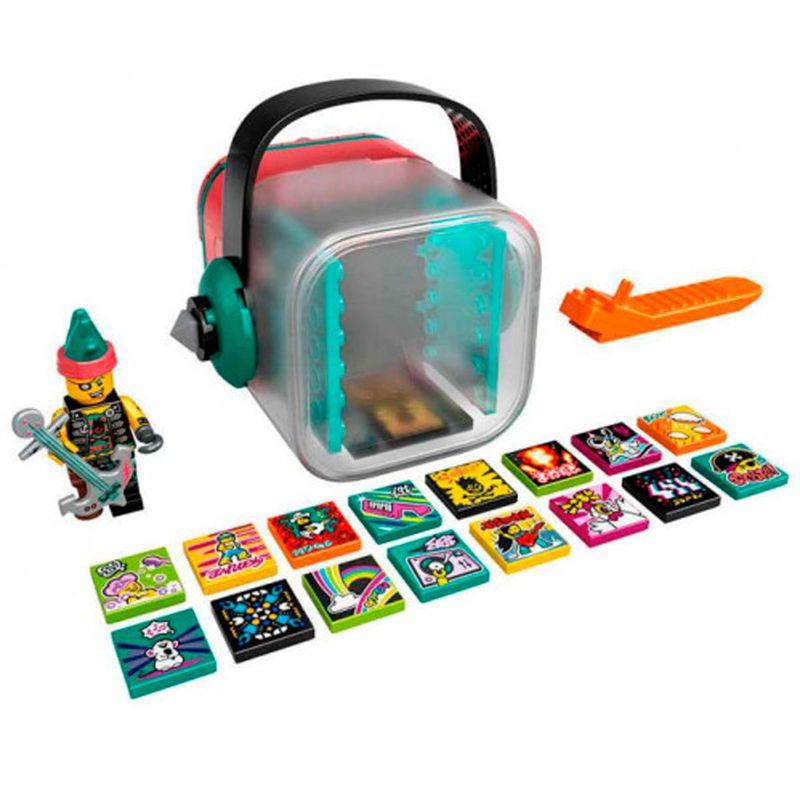 Lego-Vidiyo-Punk-Pirate-BeatBox_1