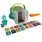 Lego-Vidiyo-Alien-DJ-BeatBox_1
