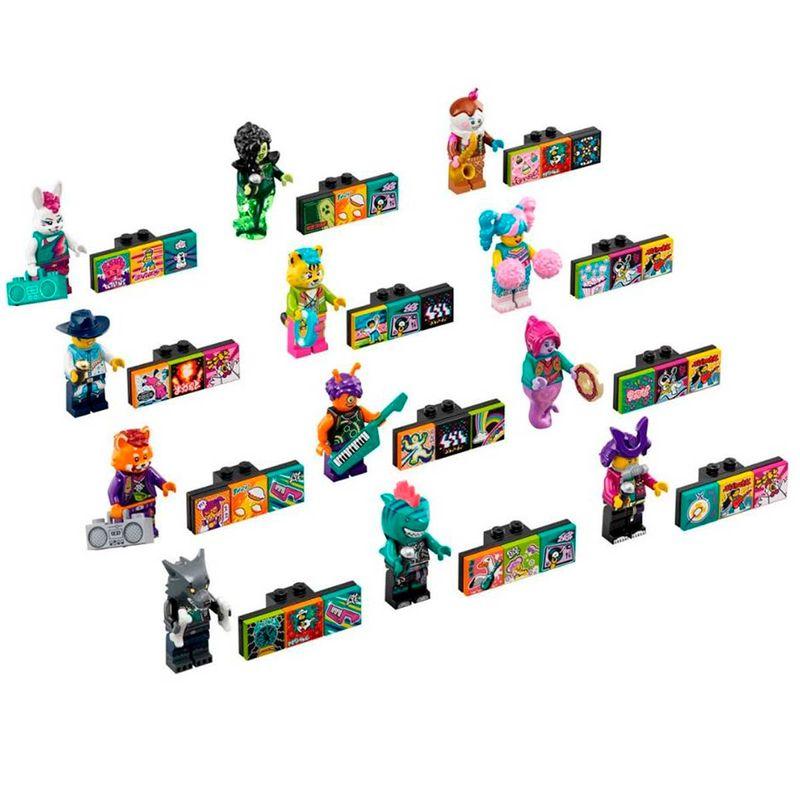 Lego-Vidiyo-Bandmates-Serie-1-Sorpresa_1