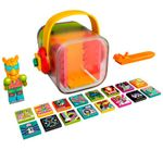 Lego-Vidiyo-Party-Llama-BeatBox_1
