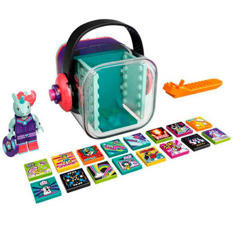Lego-Vidiyo-Unicorn-DJ-BeatBox_1