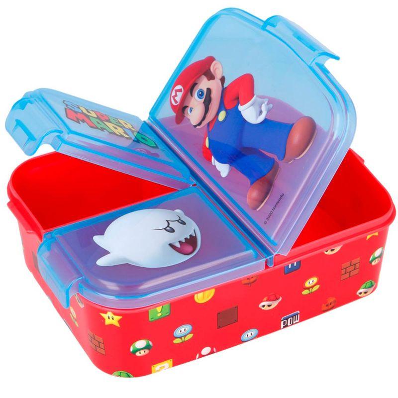 Super-Mario-Sandwichera-Multple_1