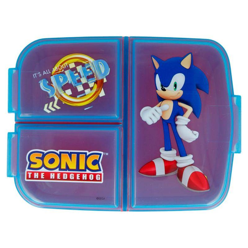 Sonic-Sandwichera-Multiple_2