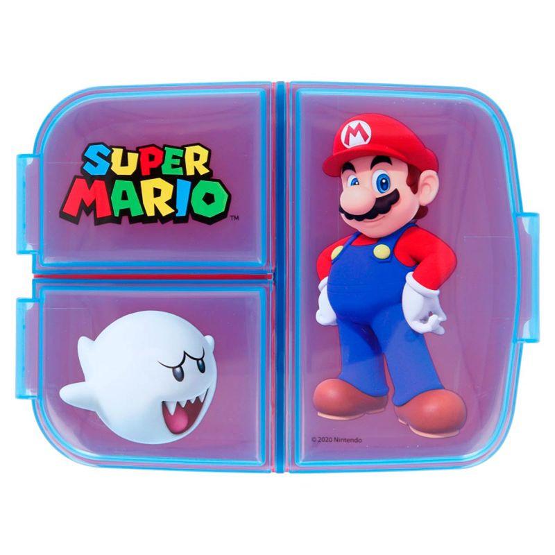 Super-Mario-Sandwichera-Multple_2