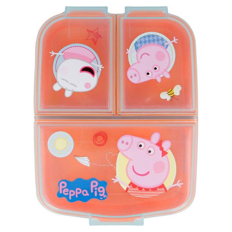 Peppa-Pig-Sandwichera-Multiple_2