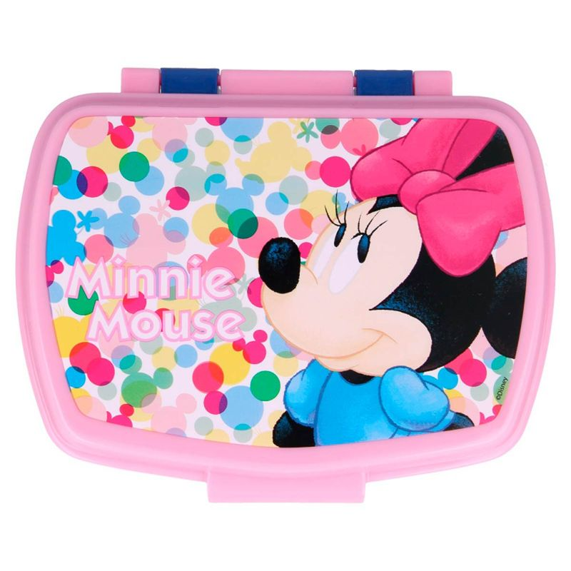 Minnie-Mouse-Sandwichera-Rectangular_1