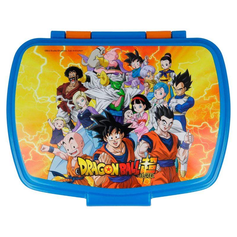 Dragon-Ball-Sandwichera-Rectangular_1