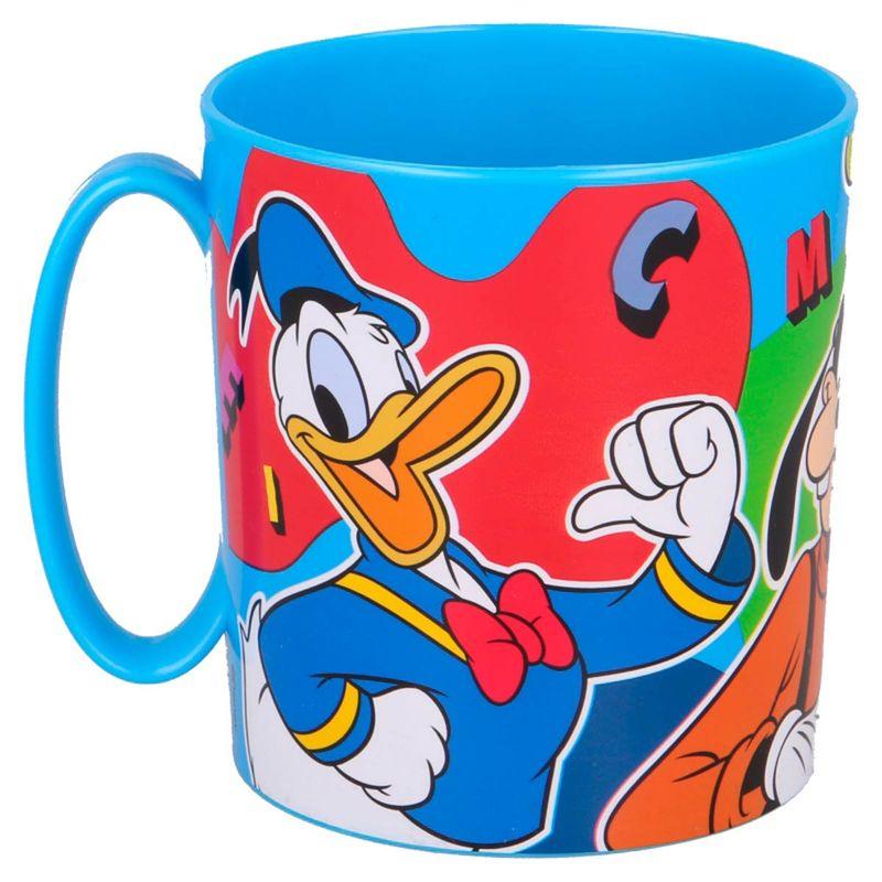Mickey-Mouse-Taza-con-Asa-350-ml_1