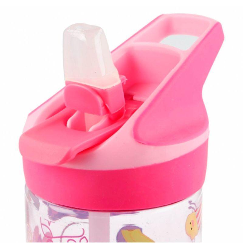 Peppa-Pig-Botella-Tritan-620-ml_1