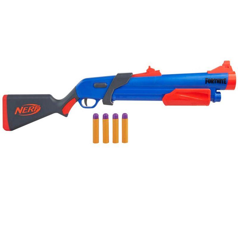 Nerf-Fortnite-Lanzador-Pump-SG