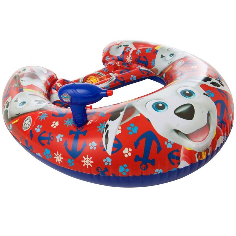 Patrulla-Canina-Splash---Blast-Flotadores_1