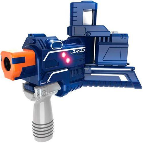 Lazer MAD Blast Corner Pistola
