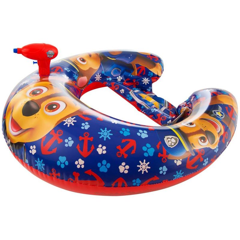 Patrulla-Canina-Splash---Blast-Flotadores_2