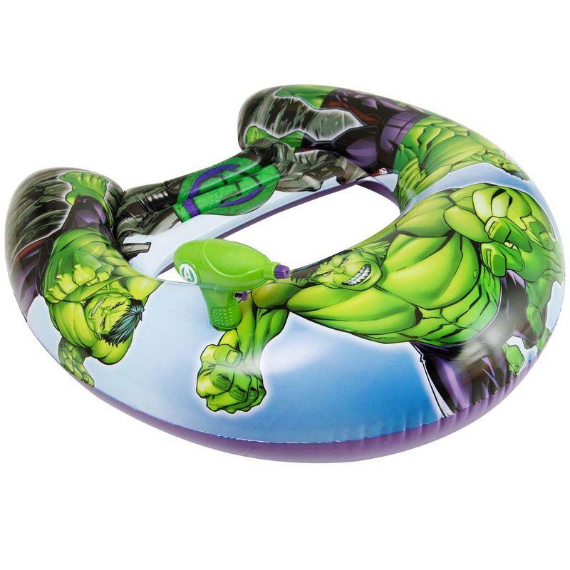 Los-Vengadores-Smash---Plash-Flotadores_2