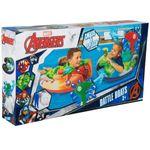Los-Vengadores-Smash---Plash-Flotadores_3