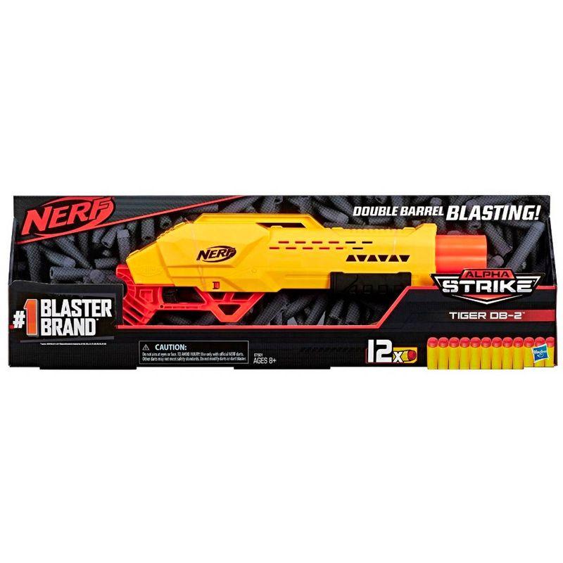 Nerf-Alpha-Strike-Tiger-DB-2_1