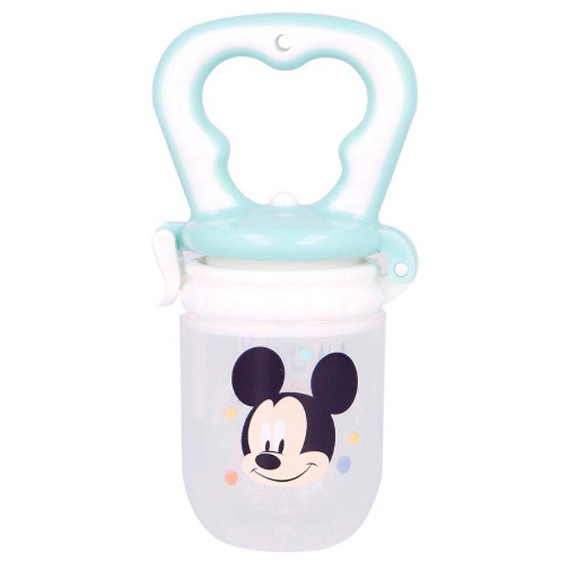 Mickey-Mouse-Alimentador-Anti-ahogo