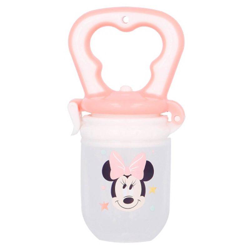 Minnie-Mouse-Alimentador-Anti-Ahogo